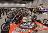 21st Annual YOKOHAMA HOT ROD CUSTOM SHOW 2012 #02の画像