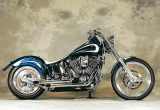 1999 FXSTC / DRESS OUTの画像
