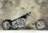 VEGAS MOTORCYCLESの画像