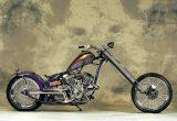 ONE STREET MOTOR CYCLESの画像
