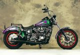 2000 FXDL / MOTORCYCLE FORCE CYCLEの画像