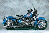 2005 FLSTSC / MURAYAMA MOTORSの画像