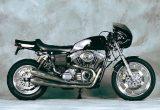 TASTE CONCEPT MOTORCYCLEの画像