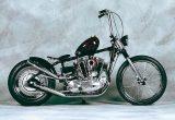 1965 XLCH / MOTORCYCLES DENの画像