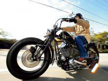 """日本第5のバイクメーカー""""ロードホッパー""""の歴史と走りの画像"""