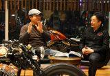 日本人が胸を張って世界に誇れるバイク ロードホッパーの魅力を大いに語るの画像