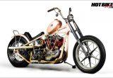 1936 EL / NICE! MOTORCYCLEの画像