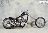 1981 FXS / Rahoo Motorcyclesの画像