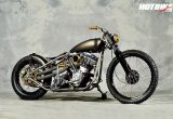 1977 FXS /GROW UP MOTOR WORKS / GROW UP MOTOR WORKSの画像