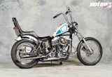1980 FXE / LUCKYS CYCLE SUPPLYの画像