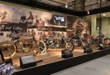 TOKYO MOTORCYCLE SHOW 2013の画像