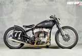 1942 WLA / JOYRIDE SPEED SHOPの画像