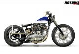 ACE MOTORCYCLEの画像