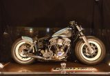 JOINTS CUSTOM BIKE SHOW 2013 #02の画像