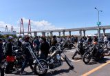 JOINTS CUSTOM BIKE SHOW 2013 #03の画像