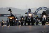 ブルースカイヘブン 2013 レポート03の画像