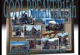 COOL-BREAKER 15th エントリー受付中の画像