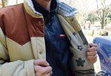 冬のハーレーライフを快適にする防寒・保温を超えた電熱ウェアの画像