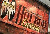 22nd Annual YOKOHAMA HOT ROD CUSTOM SHOW 2013 #01の画像