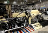 22nd Annual YOKOHAMA HOT ROD CUSTOM SHOW 2013 #02の画像