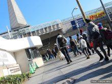 22nd Annual YOKOHAMA HOT ROD CUSTOM SHOW 2013 #03の画像