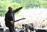 WILKO JOHNSON×RUDE GALLERYの画像