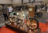JOINTS CUSTOM BIKE SHOW 2014 #02の画像