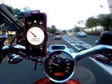 新世代チューニングデバイス「フューエルパックFP3」の画像