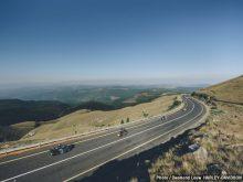 南アフリカ・スワジランド王国をツーリング!1500km強の未知なる冒険へ PART.1の画像