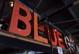BLUE GROOVE & SUNSET BLVDの画像