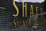 SHAFT SILVER WORKSの画像