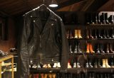 LANGLITZ LEATHERS DEALER EXHIBITION in 大阪の画像