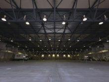 HEADLINE ニューオーダーチョッパーショー2014 最速レポート 第一弾の画像
