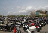 9th Annual NEW ORDER CHOPPER SHOW イベントレポート #02の画像