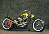 1939 EL / JAPAN DRAG CUSTOMCYCLESの画像