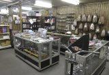 ハーレーパーツの在庫量は国内随一 ガッツクロームの画像
