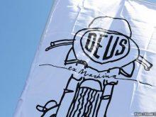デウス・エクス・マキナ バイク ビルドオフ イベントレポートの画像