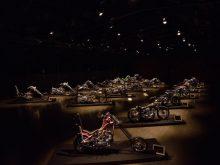 クールブレイカープレミアム 最速レポート 第一弾の画像