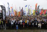 バイクブロス祭り2015 イベントレポートの画像