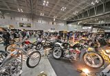 24th Annual YOKOHAMA HOT ROD CUSTOM SHOW 2015 #02の画像