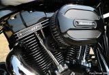 排気量1,916cc!ハーレー純正 117ci化キットが販売開始の画像