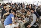 【イベント情報】5月14日(土)15日(日) IRON HEART CAMP 3rd開催!の画像