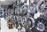 【セール情報】4月1日(土)~9日(日)ユーメディアハーレー中古車センターにて新品・中古 パーツセール開催!の画像