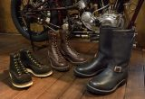 WESCO×LYNCH LIMITED MODELの画像