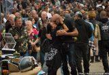 EUROPEAN BIKE WEEK(ヨーロピアン・バイクウィーク) 2017 レポートの画像