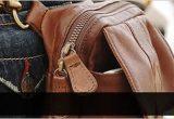 ファッションチェック2007年9月編の画像
