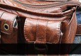 ファッションチェック2008年6月編の画像