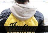 ファッションチェック2009年3月編の画像