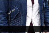 ファッションチェック2009年4月編の画像