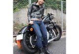 2012年式 XL883N アイアン 花子の画像